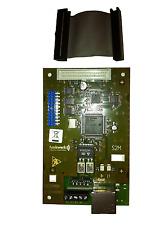 Funkwerk Elmeg  S2M Modul für ICT Anlagen #150