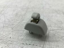 VW POLO 6R SUN VISOR HOOK LIP 1996