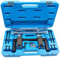Injektor Dichtring Montage Werkzeug für BMW B38 B48 N14 N18 N43 N52 N53 N54 N63