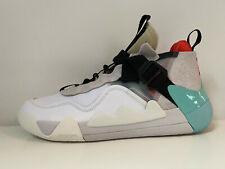 Nike Jordan Defy SP White Island Green Infrared Neu Gr. 48,5 (CJ7698-100)
