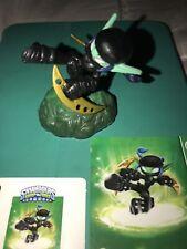 Skylanders Stealth Elf, Ninja - Swap Force Series 84749888
