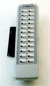 Panasonic VB-44310-G DSS