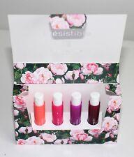 Givenchy Irresistible Sample Selection Set 4 x 1ml **New & Boxed**