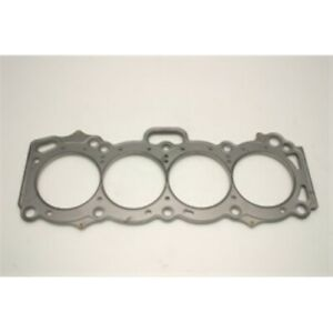 """Cometic C4166-060 Cylinder Head Gasket 0.060"""" 83mm Bore NEW"""