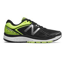 df82388360fb53 Black Men s Road Running Shoes