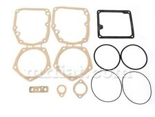 Fiat 600 Transmission Gasket Set New