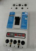 "JD3225 Westinghouse  Circuit Breaker 3 Pole 225 Amp 600V ""2 YEAR WARRANTY"""