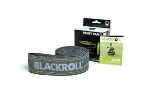 BLACKROLL(R) RESIST BAND