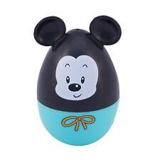 Disney Swimways Mickey Mouse Water Wobblie - NEW