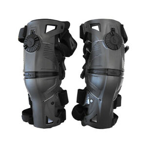 Mobius X8 Knee Brace - Adult - Size Medium