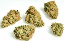 Canapa L. Top Quality Cannabis Light Infiorescenza POKER Mix 12g Cbd