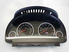 Velocímetro combi instrumento bmw m f10 m5 f06 f12 f13 m6 m5 f11 head up spedometer HUD
