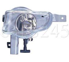 Volvo S40 V40 2000-2004 2001 2002 2003 Fog Driving Light Lamp RIGHT RH