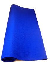 Blue ice Tapis-AUDIO sub boxes, panneau de voiture, toit, colis étagère, voitures Intérieur