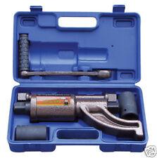 Torque Multiplier - Labor Saving Wrench KTS-156