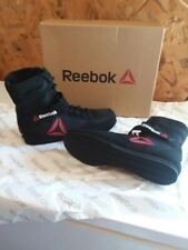 Reebok Boxing/Training Boot Sneaker Mens Size 11.5