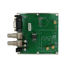 GPS Disciplined Clock Rubidium Clock Atomic Clock 10M Output SINE WAVE PCBA