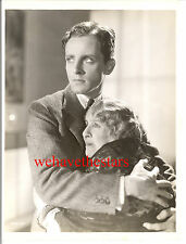 Vintage Phillips Holmes QUITE HANDSOME '33 MGM Publicity Portrait