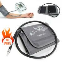 1Pc Profi Blutdruckmessgerät Manschette Sphygmomanometer Messgerät Werkzeug
