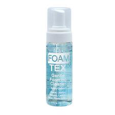 ANGELUS Brand foam-tex detergente per Scarpe / Scarpe Da Ginnastica / Pelle / Pelle Scamosciata - 5.7 OZ