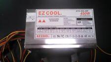 Modo de conmutación fuente de alimentación ATX-450 jsp 450W