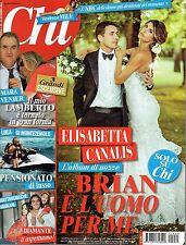 Chi.Elisabetta Canalis,Andrea Bocelli,Brigitte Bardot,Elisabetta Gregoraci,hhh