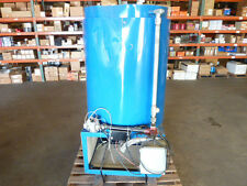 Smart Wash car truck high volume water heater new other Whiting Systems