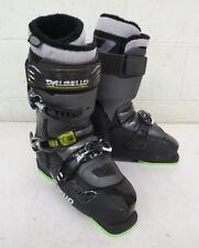 Dalbello Krypton Core High-Performance Downhill Ski Boots US Men's 8 MDP 26 LOOK