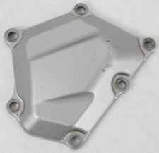 1 pc Genuine YAMAHA YFZ450R OEM Left Side Small SIDE COVER 2 Piece / Part YFZ