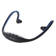 Hot sport lettore MP3 wireless mano libera auricolare   HKIT