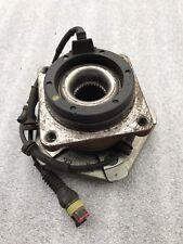 MASERATI 4200 Abs Wheel bearing
