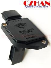 22680-5J000 AFH70-16 Mass Air Flow Sensor For Nissan Pathfinder Infiniti QX4 3.3