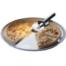 1-Sets in Größe Pizzateller