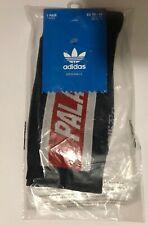 Palace Adidas Socks