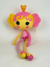 "LA LA Loopsy 2012, 15"" Doll, MGA Entertainment"