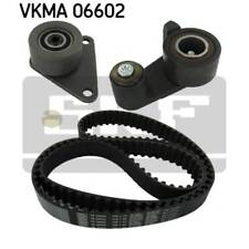 SKF Timing Belt Kit 23mm x 148 rounded teeth VKMA 06602 (Trade: VKM 16602)