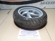 Ruota cerchio pneumatico anteriore Gilera Runner 180 FXR 1998-2002