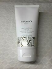 Marajo deep treatment butter Hair Care New Sealed