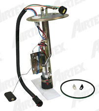 Fuel Pump and Sender Assembly-RWD Airtex fits 99-00 Lincoln Navigator 5.4L-V8