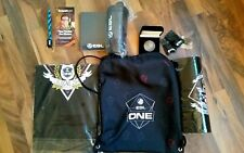 ESL One Cologne 2018 Goodie Bag