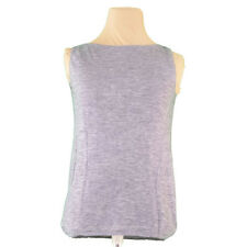 Loewe knit Grey Woman Authentic Used G1145
