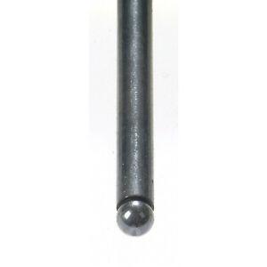 TRW Engine Push Rod Set of 10 Part # 215-4079