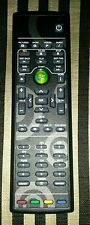 PC REMOTE CONTROL RC118 FOR WINDOWS VISTA & WIN 7