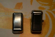 1968-1972 FORD MERCURY TORINO MUSTANG COUGAR POWER WINDOW SWITCH TOGGLE BUTTON