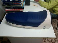 Piaggio 2689175 Selle Sport Style pour Vespa Hp- V- N