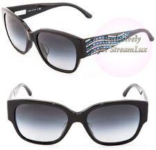 96b5b4a91601 Giorgio Armani Designer Unisex Sunglasses for sale