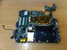 Toshiba Satellite Pro A300D PASK1E Motherboard 31BD3MB00 w/ Processor RAM WiFi