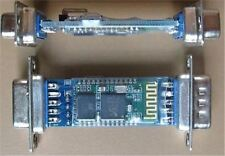 Bluetooth Module in Other Integrated Circuits for sale   eBay