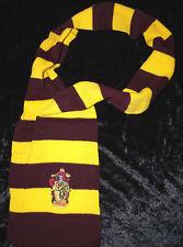 Harry Potter-Textilien