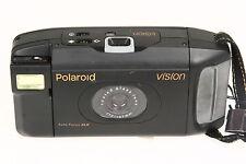 Polaroid VISION autofokcus, SLR-immediatamente immagine fotocamera